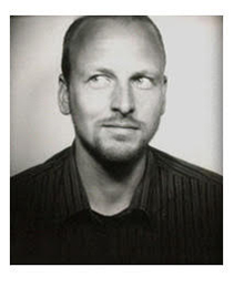 Dr Olaf Ruesing